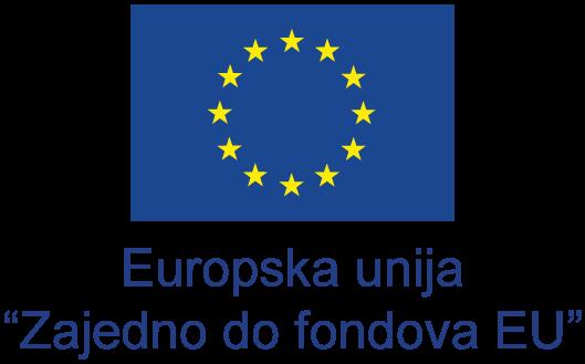 Amblem-EU-s-tekstom