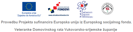 EU_logoP