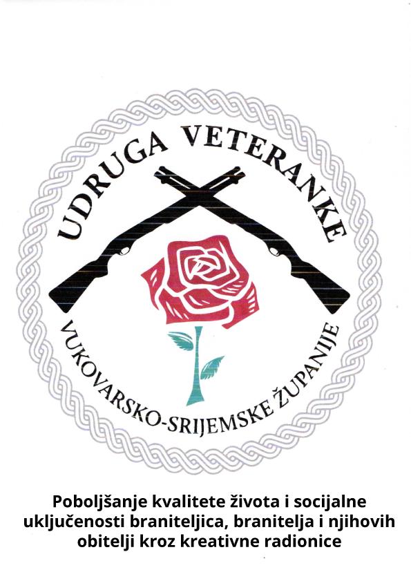 LOGO-UDRUGE-U-VEKTORSKOM-FORMATU